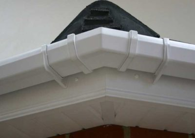 Guttering-and-roof-1024x662