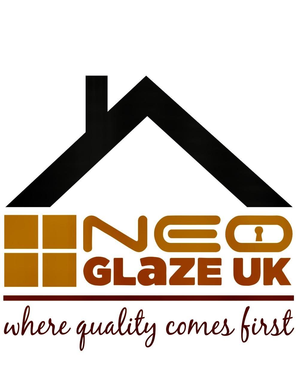 NeoGlaze Windows