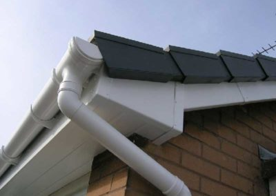 New-Soffits-Derby
