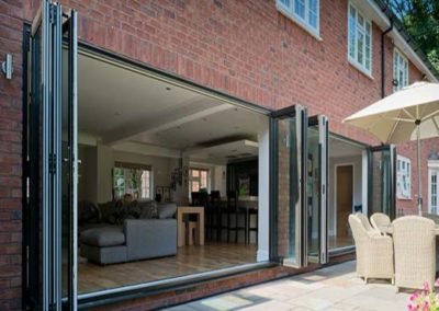 bifold-door-installation