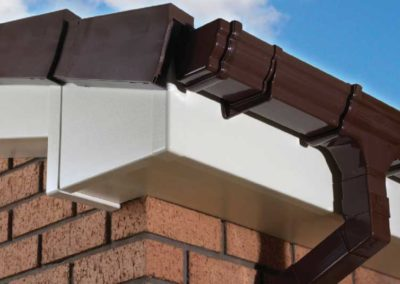 guttering-and-soffits-instal