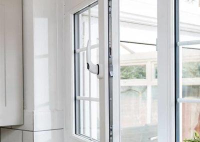 mg-windows-10a
