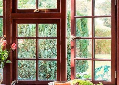 mg-windows-12a
