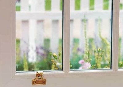 mg-windows-6a