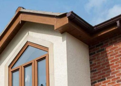 soffits-and-fascias-derby-07-768x352