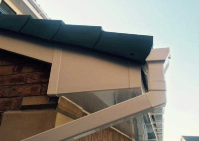 soffits-and-fascias-derby-09