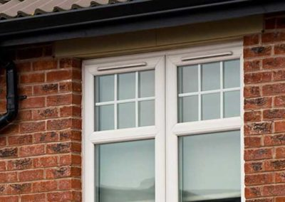 soffits-and-fascias-derby-10-1024x527