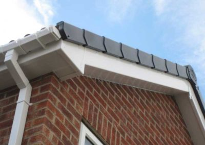 soffits-and-fascias-derby-12-768x576
