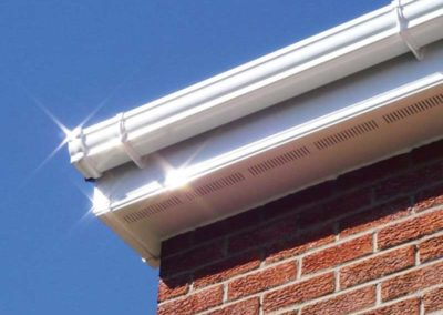soffits-and-fascias-derby-13-768x573