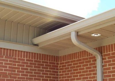 soffits-and-fascias-derby-17