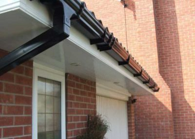 soffits-and-fascias-derby-18