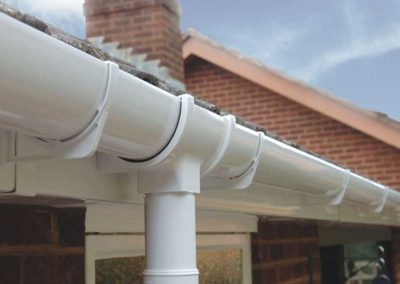 soffits-and-fascias-derby-19
